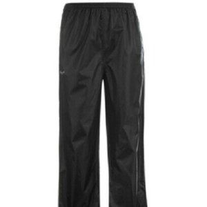 Gelert Women's Packaway Waterproof Pants, Size 8